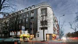 fotografia-architektury-chwialkowskiego-1