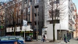 fotografia-architektury-chwialkowskiego-3