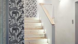 fotografia-wnetrz-schody