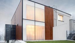 fotografia-architektury-dom-z-wycinanka-8
