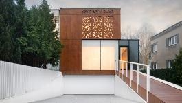fotografia-architektury-dom-z-wycinanka-9