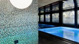 kiekrz-regatta-hotel-fotografia-architektury-10