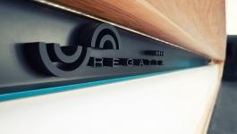 kiekrz-regatta-hotel-fotografia-architektury-15