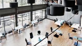 kiekrz-regatta-hotel-fotografia-architektury-16