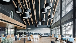 kiekrz-regatta-hotel-fotografia-architektury-17