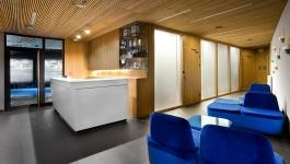 kiekrz-regatta-hotel-fotografia-architektury-2