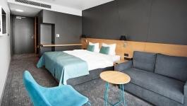 kiekrz-regatta-hotel-fotografia-architektury-3