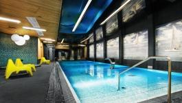 kiekrz-regatta-hotel-fotografia-architektury-4