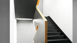kiekrz-regatta-hotel-fotografia-architektury-7
