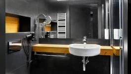 kiekrz-regatta-hotel-fotografia-architektury-9