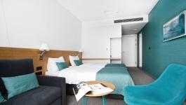 kiekrz-regatta-hotel-fotografia-wnetrz-19