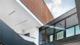 kiekrz-regatta-hotel-fotografia-architektury-11