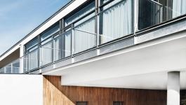 kiekrz-regatta-hotel-fotografia-architektury-12
