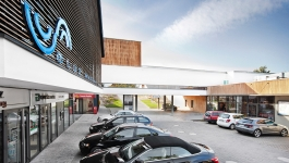 kiekrz-regatta-hotel-fotografia-architektury-13