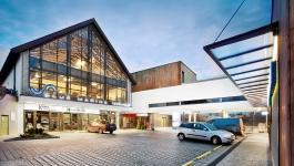 kiekrz-regatta-hotel-fotografia-architektury-20