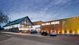 kiekrz-regatta-hotel-fotografia-architektury-21
