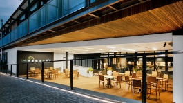 kiekrz-regatta-hotel-fotografia-architektury-23