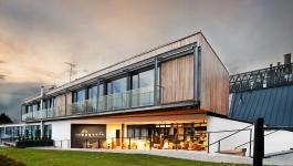 kiekrz-regatta-hotel-fotografia-architektury-24