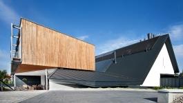 kiekrz-regatta-hotel-fotografia-architektury-5