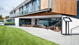 kiekrz-regatta-hotel-fotografia-architektury-6