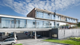 kiekrz-regatta-hotel-fotografia-architektury