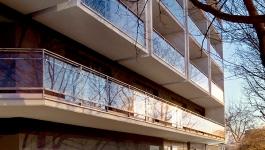 fotografia-architektury-slowianska-10