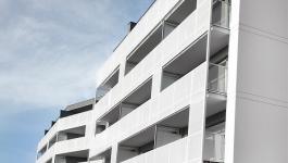 fotografia-architektury-slowianska-11