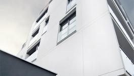fotografia-architektury-slowianska-12