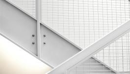 fotografia-architektury-slowianska-5