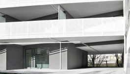 fotografia-architektury-slowianska-7