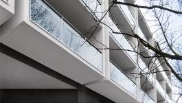 fotografia-architektury-slowianska-8