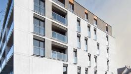 fotografia-architektury-slowianska-9