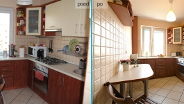 home-staging-kuchnia