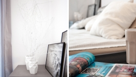home-staging-detale-1