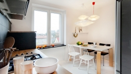 home-staging-kuchnia-1