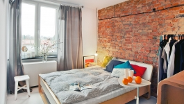 home-staging-sypialnia-1-po