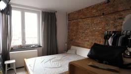 home-staging-sypialnia-1-przed