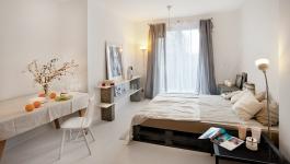 home-staging-sypialnia-po