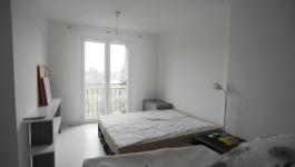 home-staging-sypialnia-przed