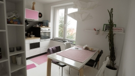 kuchnia-przed-home-staging