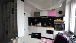 kuchnia-przed-home-staging1