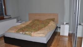 home staging sypialnia_przed