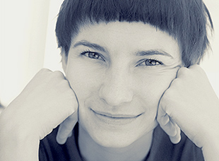 Agnieszka Liguz