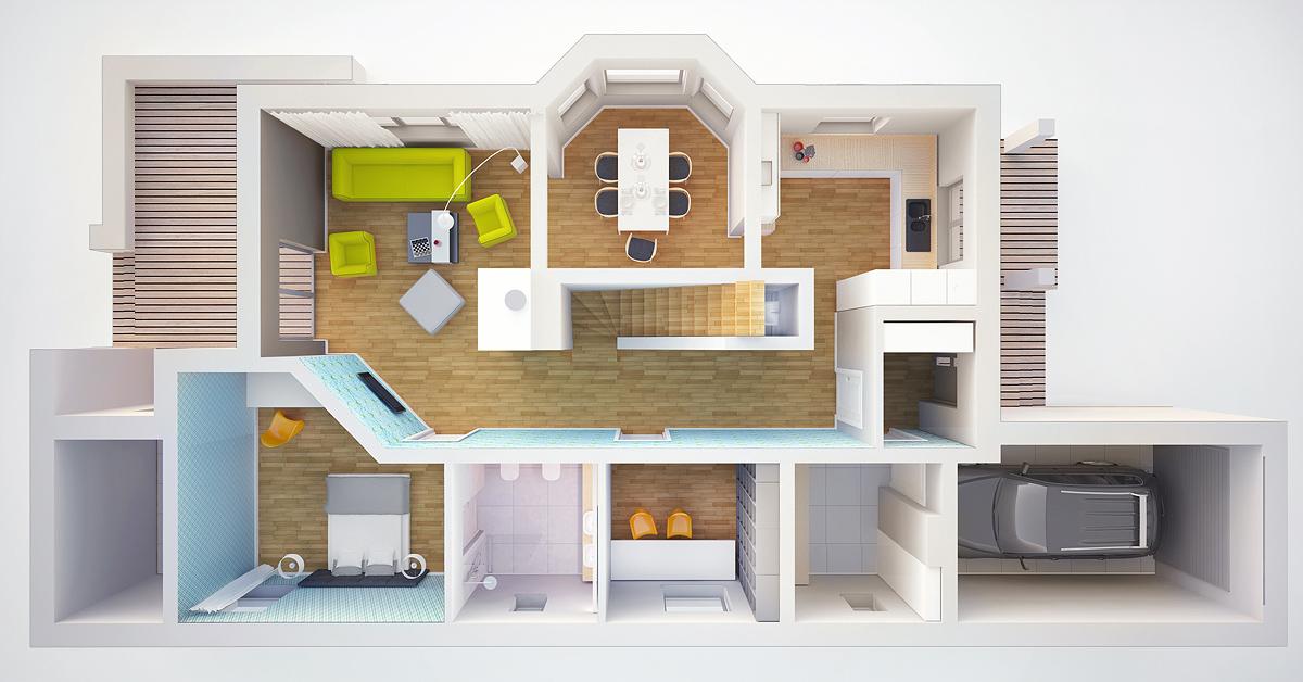 dom-duży--rzut-parteru_m