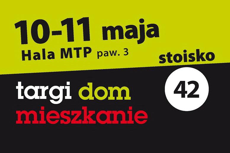 pzn_znaczek_targ_w14_Strona_042